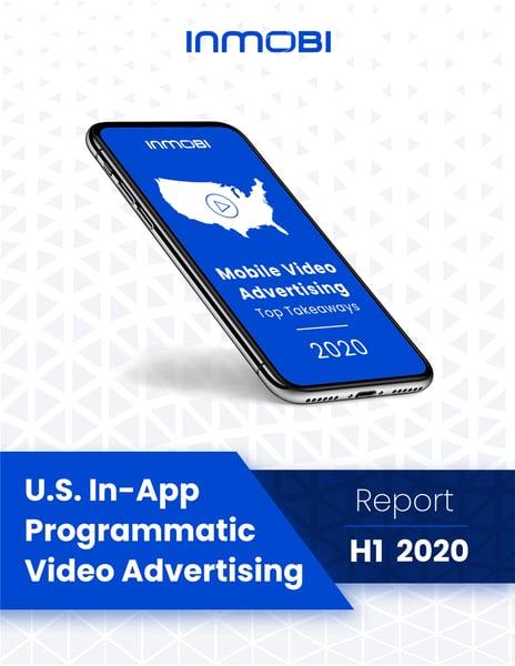 Final Draft Mobile In-App Video Report