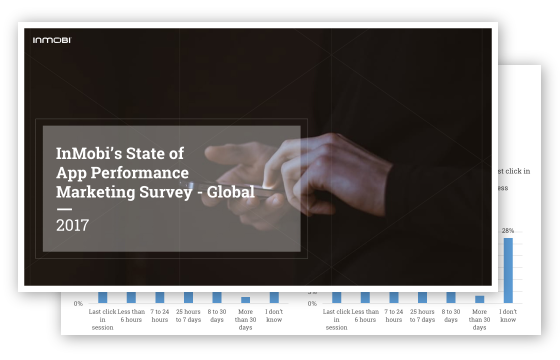 State of App performance marketing survey 560_360.png