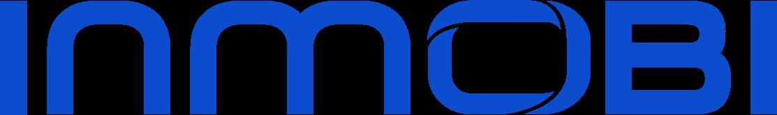 InMobi Logo new 3