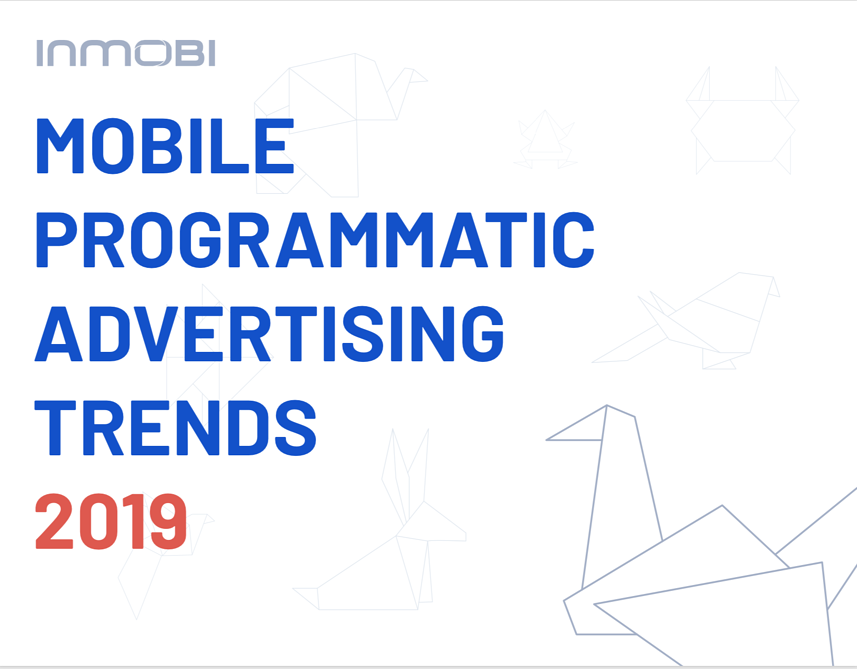 Mo Pro Ad Trends