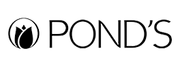 POND'S Drives Record Engagement with a Dynamic Creative Optimized Ad Unit