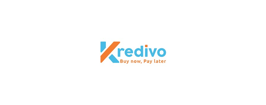 Kredivo Leverages InMobi Pulse to Translate Consumer Insights into Business Growth