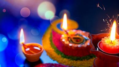 India Festive Season 2021