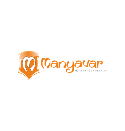 Manyavar leverages mobile to deliver a connected brand experience to consumers