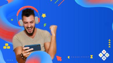 2021 Mobile Gaming Report, Australia