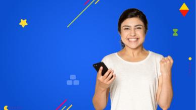 Women Mobile Gaming Report